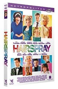Hairspray [Édition Simple]
