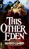 This Other Eden (0380018403) by Marilyn Harris