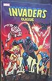 Invaders Classic Vol. 2 (v. 2)