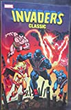 img - for Invaders Classic Vol. 2 (v. 2) book / textbook / text book