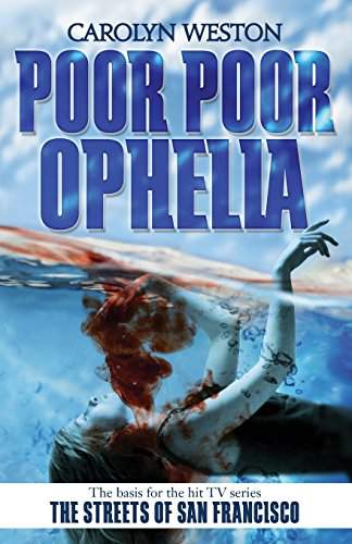 poor-poor-ophelia-a-krug-kellog-thriller-the-krug-kellog-thriller-series