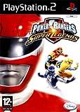 echange, troc Power Rangers Super Legends