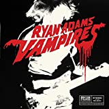 Vampires (Paxam Singles Series, Vol. 3)