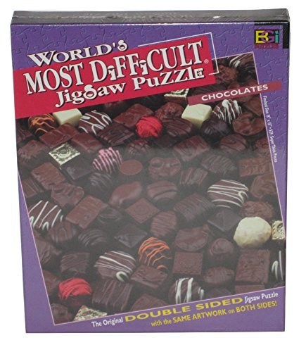 Worlds-Most-Difficult-Puzzle-Chocolates