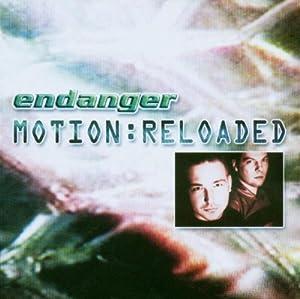 Motion:Reloaded