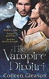 Colleen Gleason The Vampire Dimitri (The Regency Draculia)