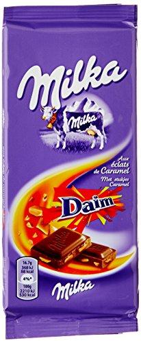 milka-chocolat-aux-eclats-de-caramel-daim-lot-de-2-x-100-g