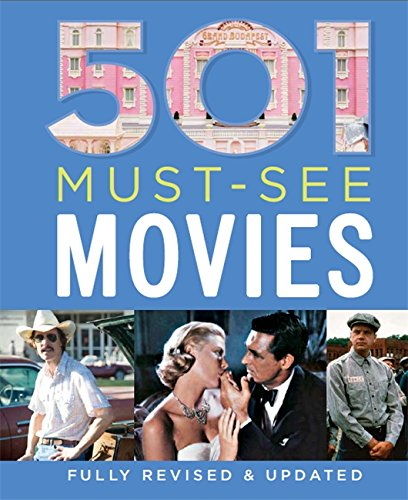 501-must-see-movies