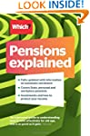 Pensions Explained: A Complete Guide...