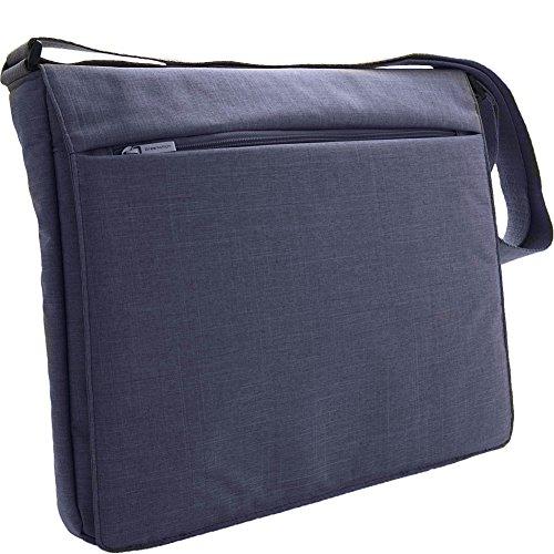 greenwitch-laptop-messenger-blue-a287ms