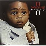 Tha Carter III (Vinyl)