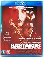 Bastards [Blu-ray]