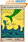 The Fisherman's Net: A Vestigial Tale (Vestigial Tales Book 2)