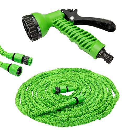 magic-garden-hose-pipe-100-ft