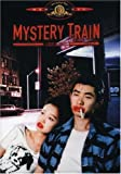 Mystery Train (Widescreen)