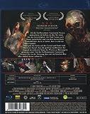 Image de Strigoi: der Untote [Blu-ray] [Import allemand]
