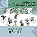 Le beatrici | Stefano Benni