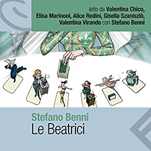 Le beatrici Performance