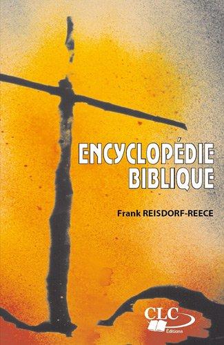 Encyclopédie Biblique