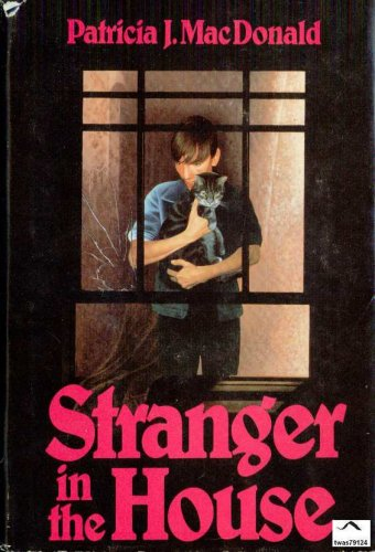 Image for Stranger in the House