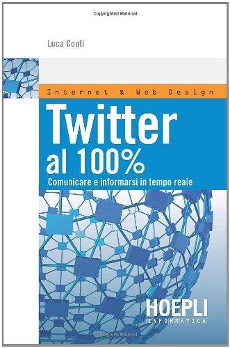 twitter-al-100-internet-e-web-design