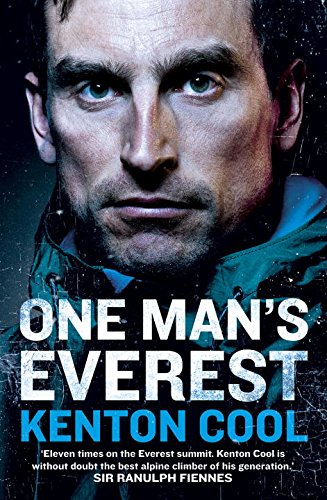 one-mans-everest-the-autobiography-of-kenton-cool