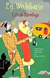 P. G. Wodehouse P. G. Wodehouse Life At Blandings Omnibus: Something Fresh, Summer Lightning, and, Heavy Weather by Wodehouse, P. G. Omnibus edition (1981)