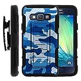 Galaxy A3 Case, Galaxy A3 Holster,