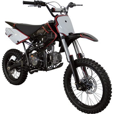 Dirt Bikes Under 1000 Dollars Cheap Dirt Bikes Under