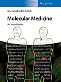 Molecular Medicine: An Introduction