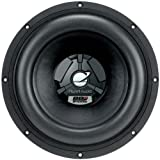 51jnmB3F%2BGL. SL160  New Planet Audio Bb215d Big Bang2 Dvc Subwoofer 15inch Exclusive Para Term Connection System  Reviews