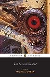 The Portable Conrad (Penguin Classics)