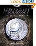 Lost Ancient Technology Of Peru And B...