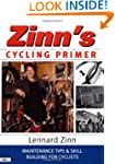 Zinn's Cycling Primer: Maintenance Ti...