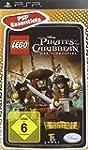 LEGO Pirates of the Caribbean [Essent...