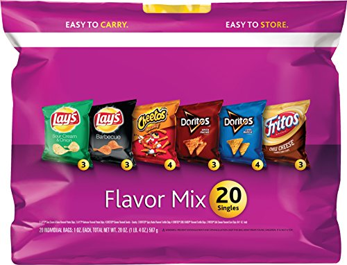 frito-lay-chips-flavor-mix-multipack-20-count