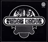 Tudor Lodge (remastered digi) By Tudor Lodge (2008-02-18)