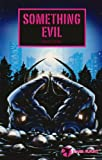 img - for Something Evil (Dark Flight) book / textbook / text book