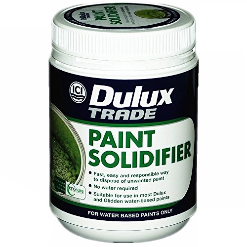 2-x-duluxr-paint-solidifier-professional-diy-waste-paint-hardener-fast-dry-universal-activator-500g