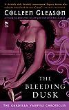 Bleeding Dusk
