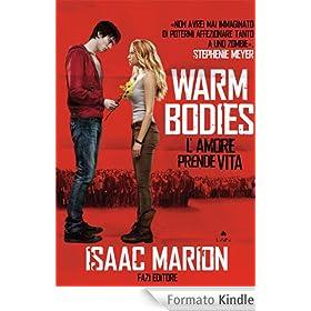 Warm bodies (Lain)