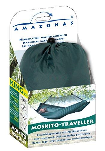 Amazonas-Moskito-Traveller-EXTREME-NEW