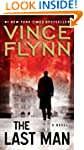 The Last Man: A Novel (The Mitch Rapp...