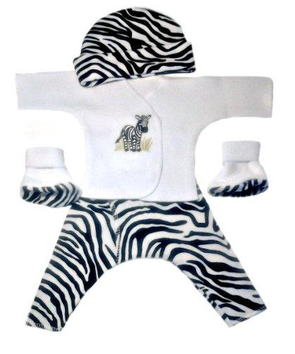 Micro Preemie Baby Clothes