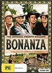 BONANZA-SEASON 4