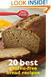 Betty Crocker 20 Best Gluten-Free Bre...