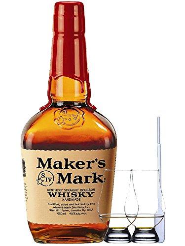 makers-mark-red-seal-bourbon-whiskey-10-liter-2-glencairn-glaser-einwegpipette-1-stuck