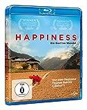 Image de Happiness - Ein Dorf im Wandel