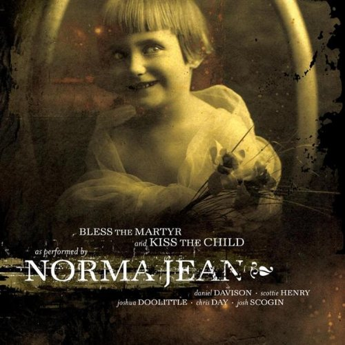 Norma Jean - The Shotgun Message Lyrics - Lyrics2You