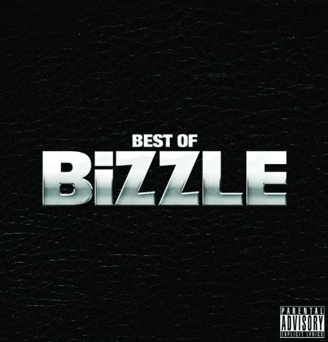 Best of Bizzle